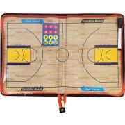 Дъска треньорска сгъваема за баскетбол