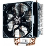 Cooler CPU CoolerMaster Hyper T4