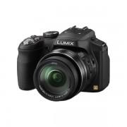 Panasonic Lumix DMC-FZ200 compact camera Zwart