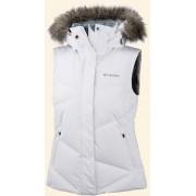 Columbia Női Mellény Lay 'D' Down(TM) Vest