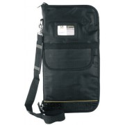 RockBag RB 22695 B Stick Bag