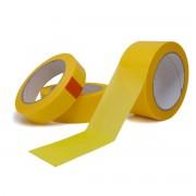 gws Tapes gws Goldband ⭐ dünnes Profi-Abdeckband Washi-Tape mit orginal japanischem R...