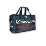Geanta Sport Givova Medica