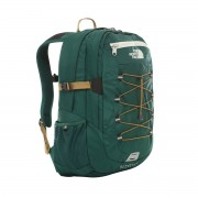 The North Face BOREALIS CLASSIC ZAINO