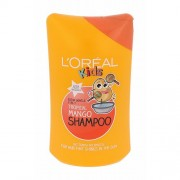L´Oréal Paris Kids 2in1 Tropical Mango 250 ml šampon U