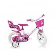 "Dječji bicikl Hello Kitty 12"""