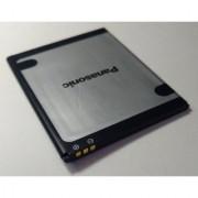 CPSP2000AA BATTERY For Panasonic Mobile Phone 2000mAh