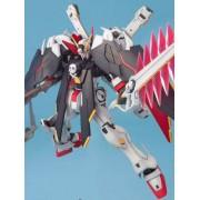 Bandai MG Crossbone Gundam X-1 Full Cloth - 1/100