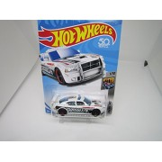 Hot wheels 1:64 HW Metro 208/365 Dodge Charger Drift Car