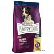 Happy Dog Supreme Sensible Happy Dog Supreme Mini Irlanda - 2 x 4 kg