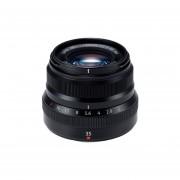 Lente Fujifilm Xf 35 Mm F / 2 R Wr - A Pedido 2 Días Hábiles