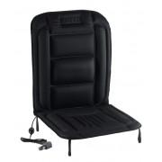 MagicComfort MH40S - výhrevný poťah sedadla