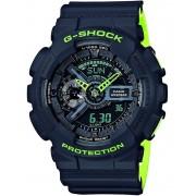 Ceas barbatesc Casio G-Shock GA-110LN-8AER