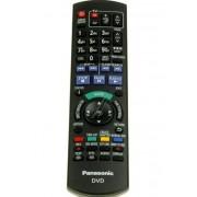 N2QAYB000129, Mando distancia PANASONIC para: DMR-EX77..