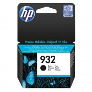HP 932 Tinteiro Preto