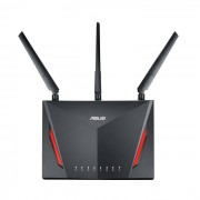 Asus Router RT-AC86U