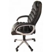 Scaune ergonomice 233