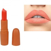Spero Lipstick FRESH SALMON Color 3 Gm gm