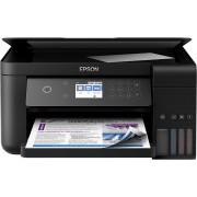 EPSON All-in-one printer EcoTank ET-3700 (C11CG21401)