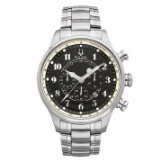 Ceas Bulova Men's Adventurer 96B138