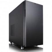Кутия Fractal Design Define R5 Black