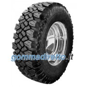 Insa Turbo TRACTION TRACK ( 235/70 R16 106 Q rinnovati )