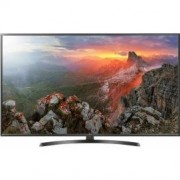 "LG Televisor 65UK6470 65"" LED ULTRA HD 4K"