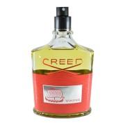 Viking - Creed 100 ml EDP SPRAY*