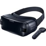 Samsung Wie neu: Samsung Gear VR SM-R325