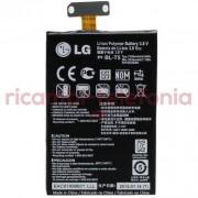 LG - BL-T5 - Batteria LG BL-T5 (Bulk)