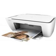 HP DeskJet 2620 MFP