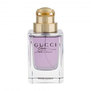 Gucci Made to Measure eau de toilette 90 ml da uomo
