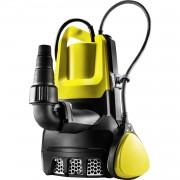 Pompa submersibila pentru apa murdara Karcher SP 7 Dirt 1.645-504.0