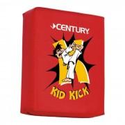 Century Kid Kick Shield Slagkudde
