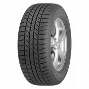 Goodyear 265/65r17 112h Goodyear Wrangler Hp All Weather
