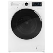 Beko WTE 10734 XDOS Wasmachine