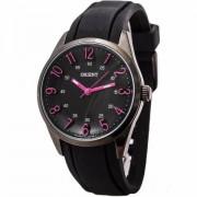 Orient FQC0R001B Дамски Часовник