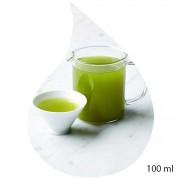 Ulei de Parfum de CEAI VERDE 100% 100 ml