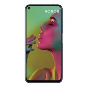 Honor 20 6/128GB Azul Libre