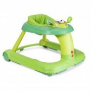 Chicco Natural Sensation Tipo Borsa 24h