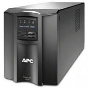 APC SMART-UPS 1000VA LCD 230V SMARTCON