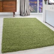 Dream Vloerkleed - Kaapverdië - Rechthoek - Groen 200 x 290 cm