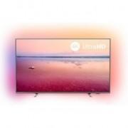 Philips 43PUS6754/12 tv 109,2 cm (43 ) 4K Ultra HD Smart TV Wi-Fi Zilver