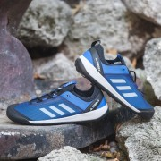 ADIDAS Мъжки маратонки TERREX SOLO - AC7886