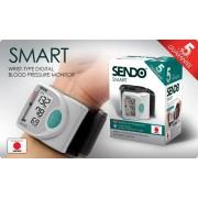 SENDO Tensiometru Smart