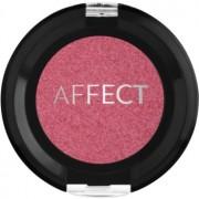 Affect Colour Attack Foiled сенки за очи цвят Y-0018 2,5 гр.
