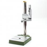 Proxxon 20002 - Adaptor vertical pt. Gaurire BV 2000