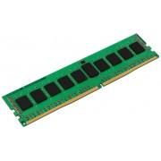 Kingston Technology ValueRAM 8GB DDR4 memoria 2133 MHz Data Integrity Check (verifica integrità dati)