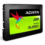 ADATA Ultimate SU650 / 240GB