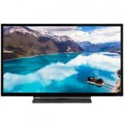 TOSHIBA Televizor 32WL3A63DG SMART (Crni)
